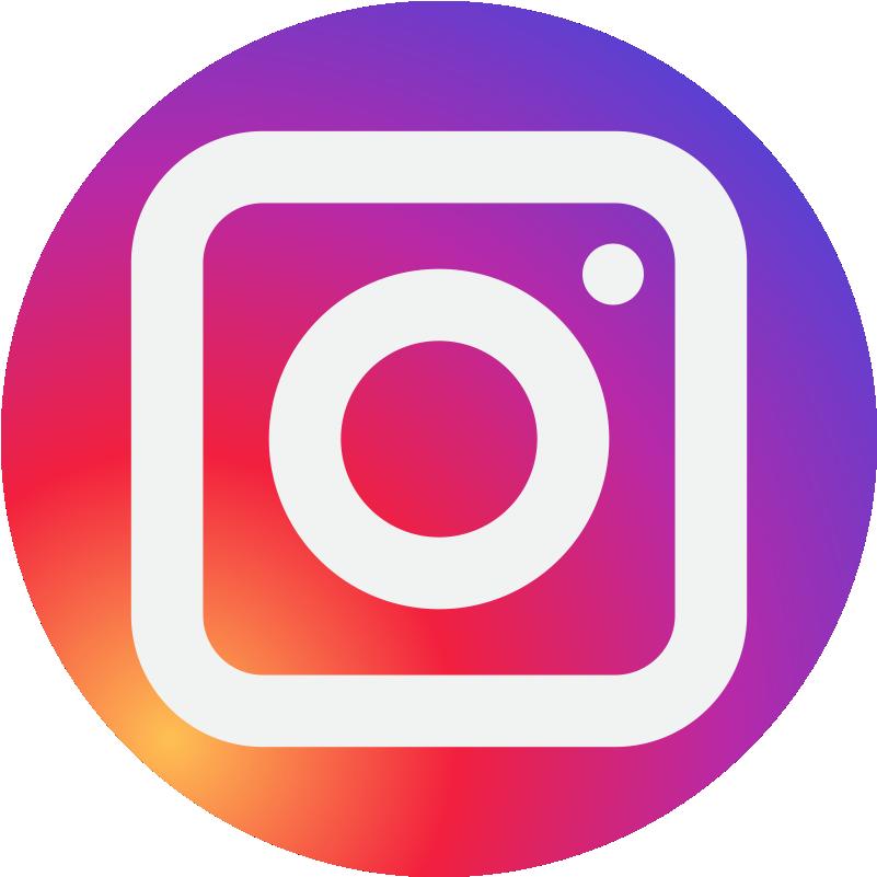 Tannen Geiß bei Instagram