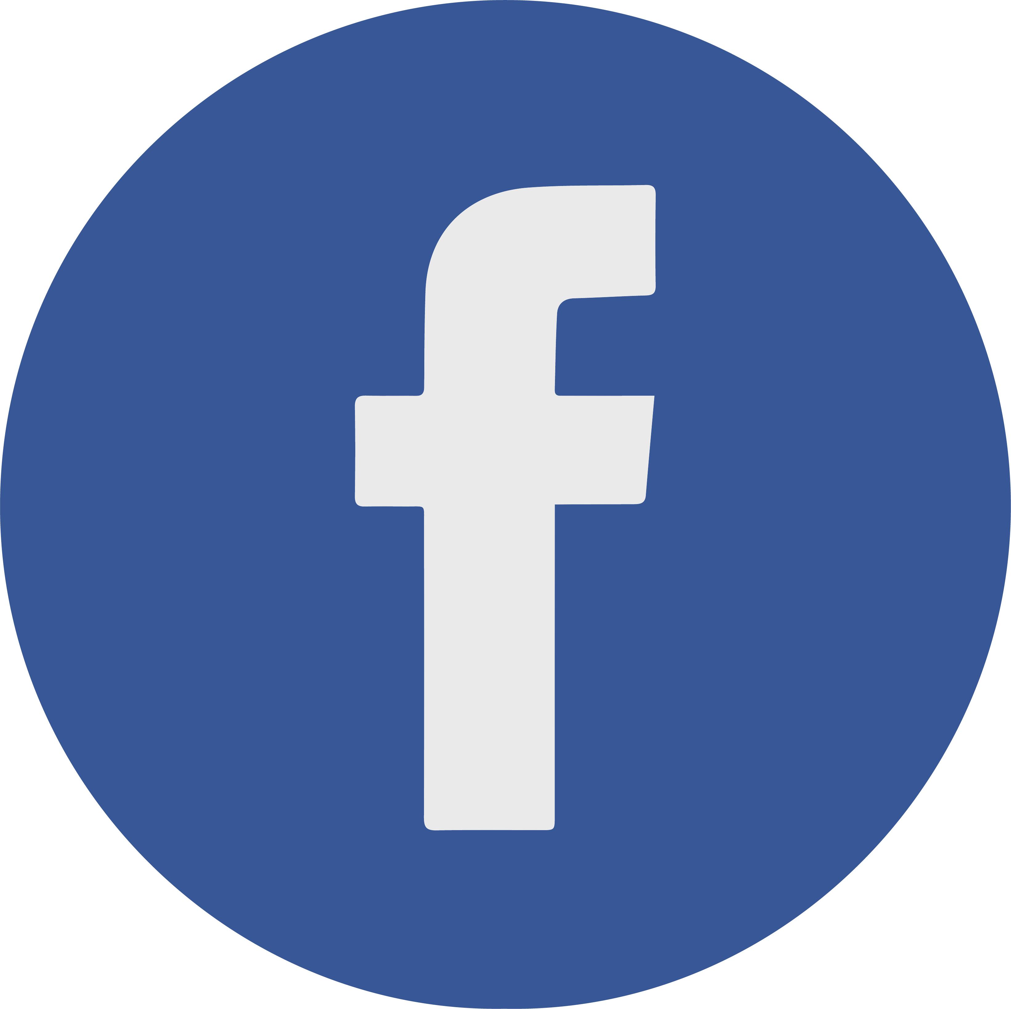 Tannen Geiß bei Facebook