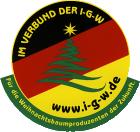 Tannen Geiß im Verbund der IGW e.V.