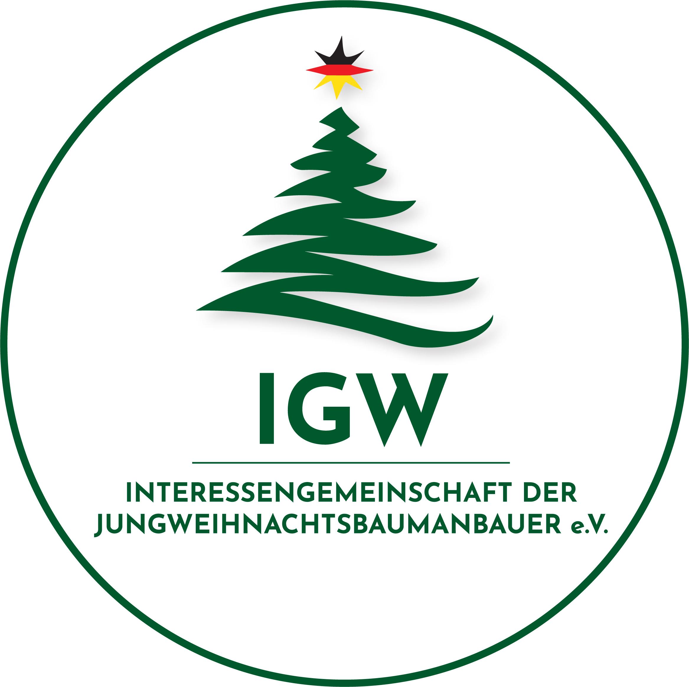 Ein Service der IGW